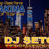 Dj Seto Atotamakina 1255  In the name of Trance  14112020