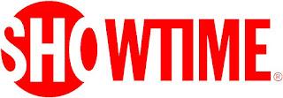 showtime logo Billy Lowe testimonial