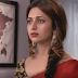 Shagun's limit cross besharmi trick traps Nikhil helpless In Star Plus Show Yeh Hai Mohabbtein