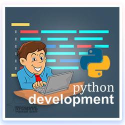 kursy-python
