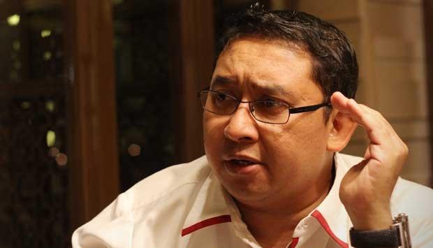 Fadli Zon Tepis Partai Gerindra Dukung Pembubaran Ormas