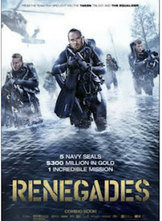 Renegades 2017 Movie 720p HD Download 3