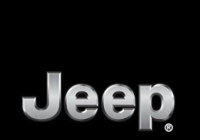 Jeep Vehicle Info App 2021 Free Download