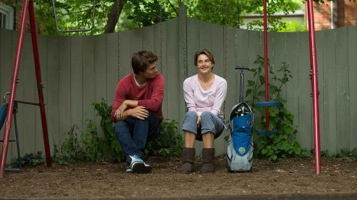 Sad Romantic Movies That Will Make You Cry