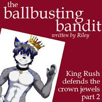 https://ballbustingboys.blogspot.com/2020/04/the-ballbusting-bandit-written-by-riley.html