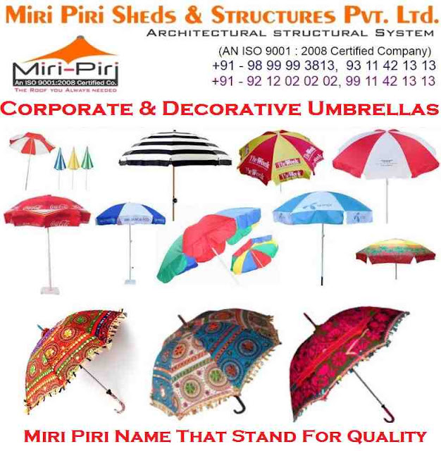 Promotional Umbrella in Delhi, Marketing Umbrellas, Advertising Umbrellas Suppliers, Umbrella Manufacturers In Delhi Sadar Bazar, New Delhi, India