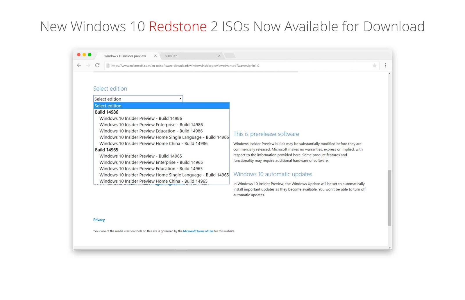 new-windows-10-redstone-2-isos-is-now-availavble-for-download