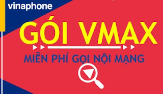 Vmax Vinaphone
