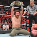 Sami Zayn não é mais o Intercontinental Champion