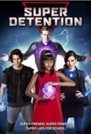 Watch Super Detention Online Free 2016 Putlocker