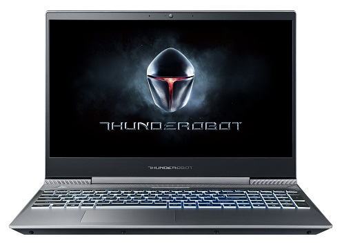 THUNDEROBOT 911 Air Laptop