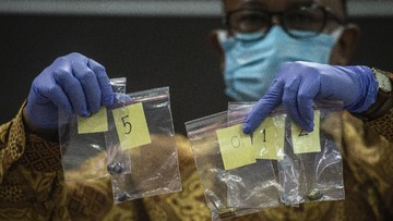 Lembaga HAM ; Ada Indikasi Unlawful Killing Dalam Kasus Penembakan Laskar FPI, Bagaimana Tanggapan Pakar?