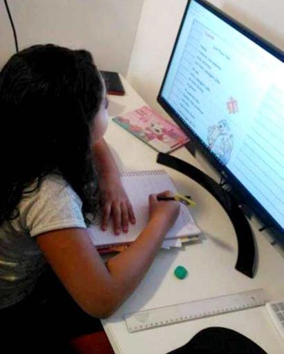 Educação de Registro-SP normatiza implantação de rotinas de estudo da Rede Municipal de Ensino durante o isolamento social, com início oficial em 27 de abril