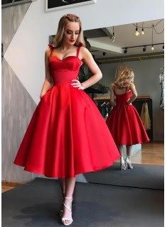 https://www.27dress.com/p/elegant-sweetheart-red-tea-length-sweetheart-short-prom-dress-108220.html?utm_source=blog&utm_medium=ontemesomemoria&utm_campaign=post&source=ontemesomemoria