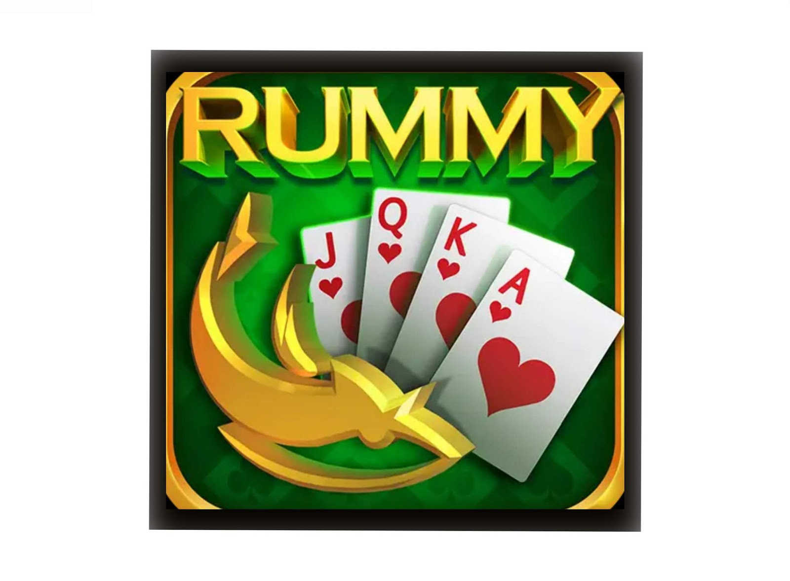 play rummy proof