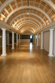 Sandless Hard Wood Floor Refinishing
