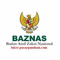 lowongan kerja seluruh Indonesia terbaru BAZNAS (Badan Amil Zakat Nasional) maret 2019