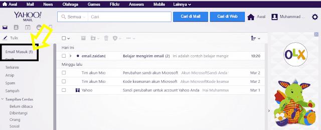 cara-mengirim-email-dengan-yahoo