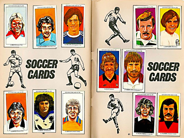 Resultado de imagen para pocketeer soccer