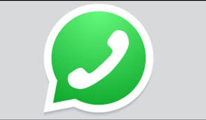 WhatsApp Group Link - Dard Status
