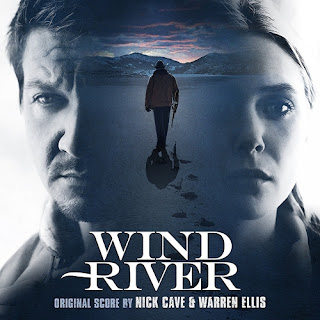 wind river soundtracks