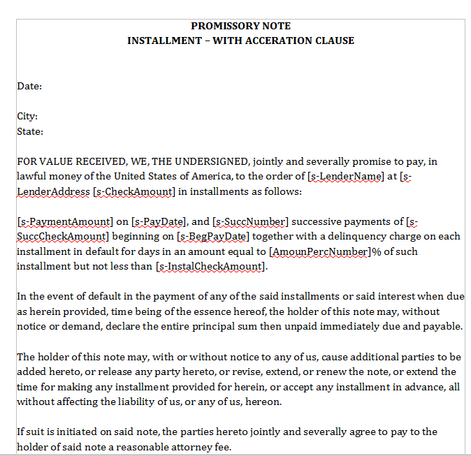 Default Notice Letter Template from 1.bp.blogspot.com