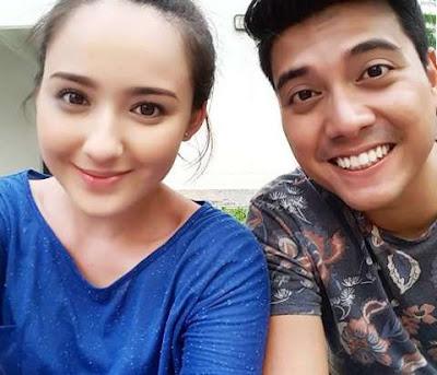 Biodata Penuh Hannah Delisha Pelakon Drama Mencintaimu Mr. Photographe