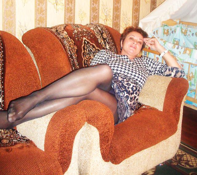 моя тетя русское видео - 7