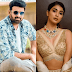 Prabhas and Pooja Hegde Upcoming film रॉक-कॉम का टाइटल हुआ लीक?