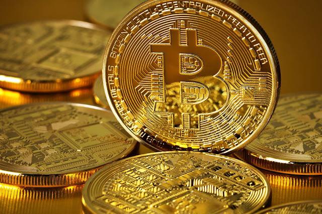 Melhores Mineradoras Bitecoin,Litecoin,Ripple de 2018