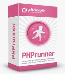 PHPRunner PRO Download Grátis
