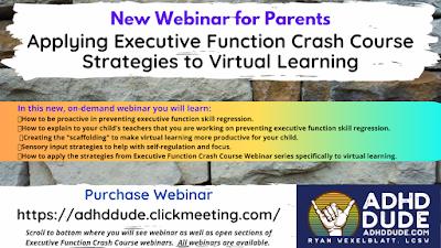 ryan-wexelblatt-adhd-dude-virtual-learning-executive-function-skills