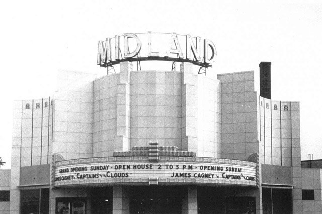 Midland Michigan Theater 23 May 1942 worldwartwo.filminspector.cmo
