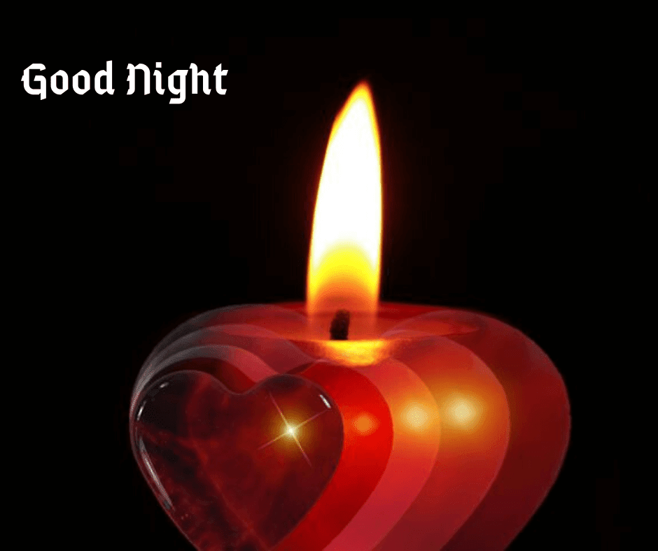 Candle Images for WhatsApp Status