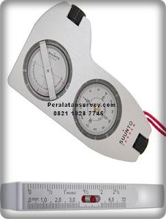 Harga Terbaru   kompas Tandem suunto 360pc Di Jakarta dan Tangerang
