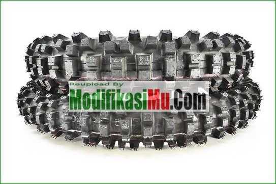 MAXXIS MAXXCROSS M7304 Tyre Motorcycles - Daftar Harga Ban Motor Maxxis Import Terbaru Untuk Motor Matik Bebek dan Racing