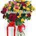 27 Ιουνίου  🌹🌹🌹 Σήμερα γιορτάζουν οι: Πιερής, Πιέρος, Πιέριος, Πιέρης, Πιερίων, Πιερία, Πιέρα, Σαμψών