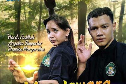 Pemain FTV Mas Jawara In Your Area