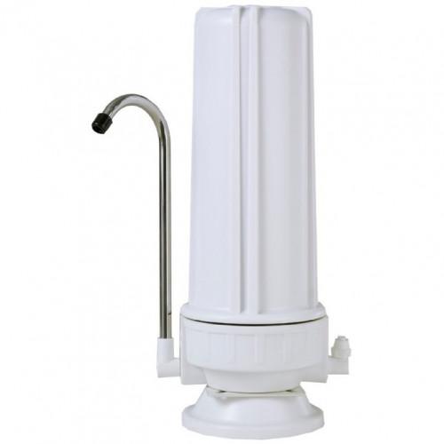 Συσκευή φίλτρου νερού DELUXE