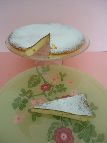 tarta-queso-japonesa
