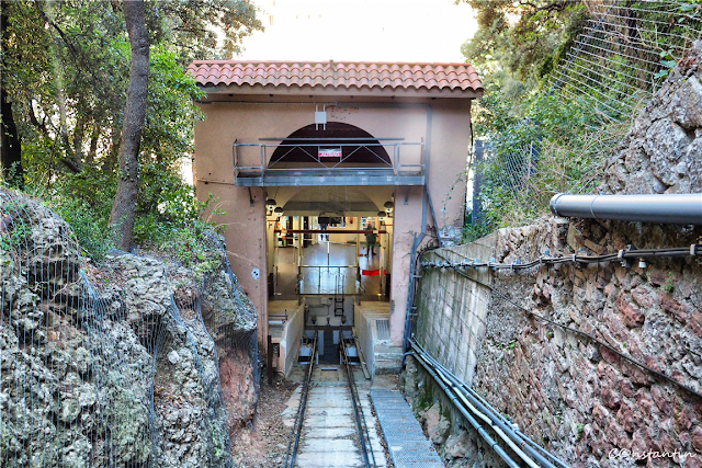 Cremaliera-Montserrat-Barcelona-blog-FOTO-IDEEA