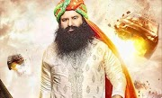 Top Movies of Baba Ram Rahim