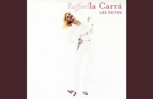 Mama Dame Cien Pesetas | Raffaella Carra Lyrics