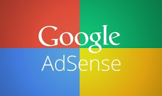 Unit Iklan Google AdSense Terbaik