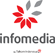 PT Infomedia Nusantara (Infomedia) Jobs : Agent CC Garuda Semarang