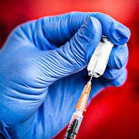 """Anvisa vai liberar uso de vacina Covid-19 experimental em rede pública de saúde como forma """"emergencial"""""""