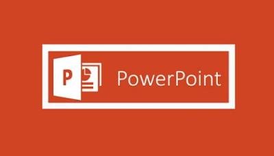 Cara Mudah Membuat Animasi di PowerPoint Biar Lebih Keren
