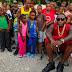 Ace Hood - Jamaica (Video) [Assista Agora]