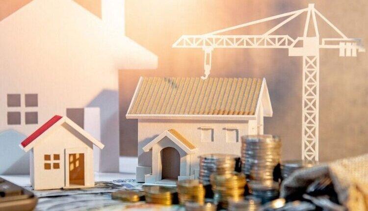 Inversiones, reglamentaron la ley de incentivos fiscales para la construcción