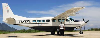 Tertangkapnya pilot Susi Air mengonsumsi Narkoba, sebegitu buruk kah pengawasan penerbangan di Indonesia ?